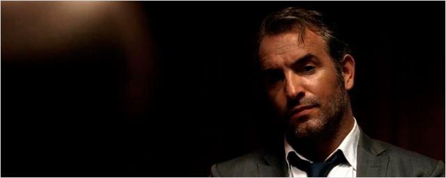 'Möbius': primer teaser del thriller financiero de Jean Dujardin