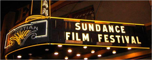 Sundance 2013 ya tiene programación