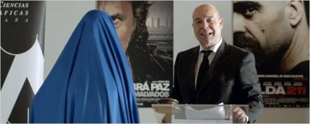 ¡Los premios Goya 2013 salen a subasta!