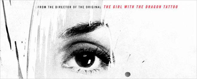 'Dead Man Down': Colin Farrell cautivado por Noomi Rapace en el nuevo póster