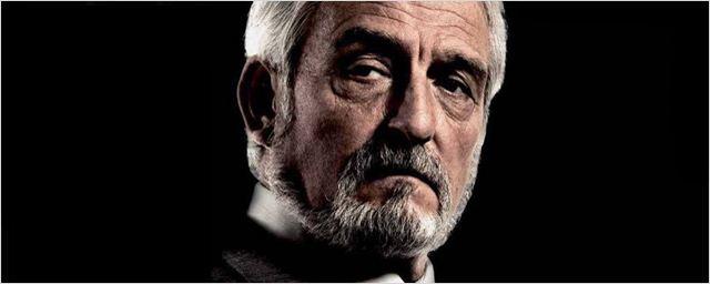 Se apaga la voz del cine español: muere Pepe Sancho a los 68 años