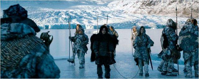 'Juego de Tronos': Adéntrate en el mundo de los salvajes con este nuevo vídeo