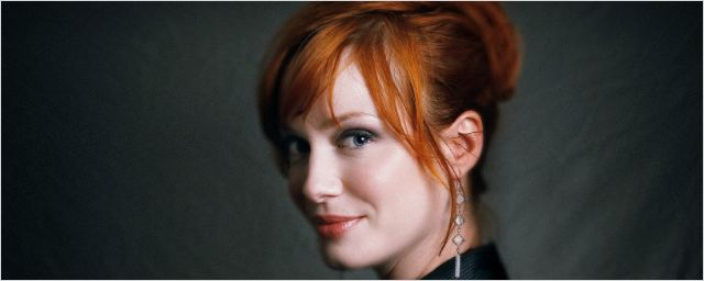 &#39;How to Catch a Monster&#39;: Christina Hendricks habla sobre la pel&#237;cula de Ryan Gosling