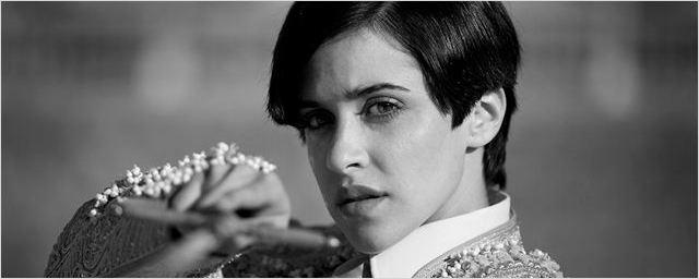 'Blancanieves' y Almodóvar, entre los nominados a los Premios del Cine Europeo