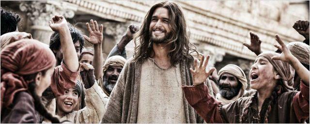 Fox prepara 'Nazareth', una miniserie sobre la juventud de Jesús