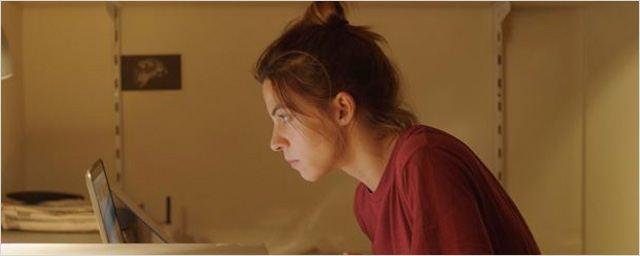 '10.000 Km', una película sobre la distancia afectiva y la ética hipster
