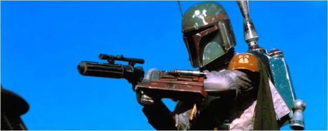'Star Wars: Episodio VII': George Lucas confirma que Boba Fett sobrevivió a los eventos de 'El retorno del Jedi'