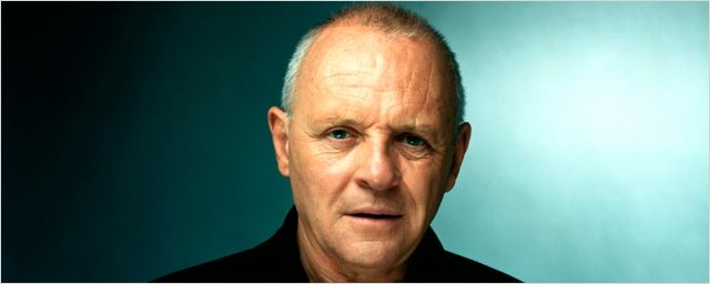 Anthony Hopkins protagonizará 'Almas de metal' ('Westworld'), la nueva serie de HBO