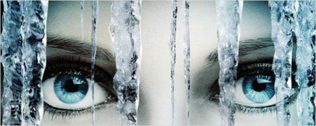 'Once Upon A Time': ¡nuevos póster de la cuarta temporada!