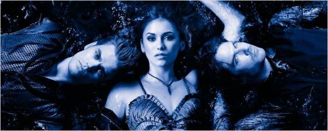 'Crónicas vampíricas': las 10 claves de la sexta temporada