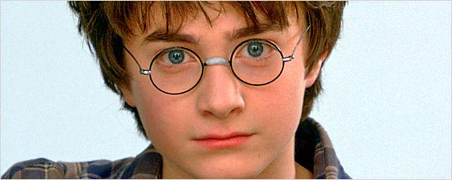 Daniel Radcliffe promete no llevar nunca más gafas de Harry Potter para distanciarse del personaje