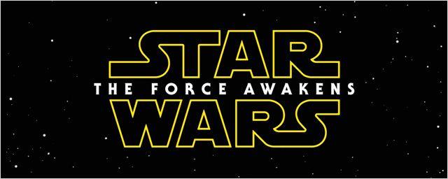 ¿Saldrá el tráiler de 'Star Wars: The Force Awakens' con 'El Hobbit: La batalla de los cinco ejércitos'?
