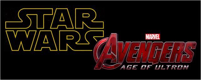 'Star Wars: El despertar de la Fuerza': el nuevo tráiler podría estrenarse junto a 'Los Vengadores: La era de Ultrón'