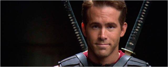 20th Century Fox da luz verde a 'Deadpool' pero, ¿con Ryan Reynolds?