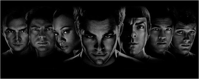 Descubre a los 5 candidatos para dirigir 'Star Trek 3'