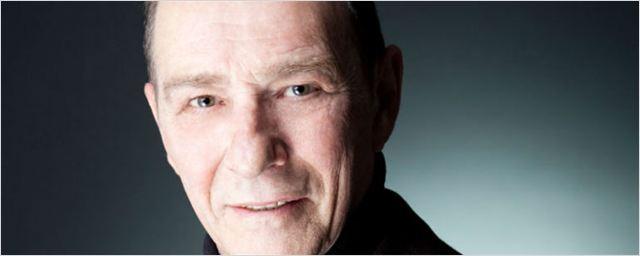 Héctor Colomé, actor de 'La gran familia española', fallece a los 71 años