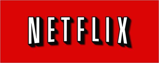 Netflix estrenará 'Bestias sin patria', la nueva película de Cary Fukunaga