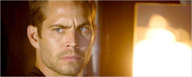¿Habrá 'Fast & Furious 8' sin Paul Walker? ¡Te contamos lo último!