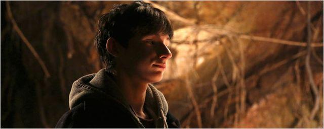 'Once Upon A Time': El final de la cuarta temporada acaba con un gran sacrificio