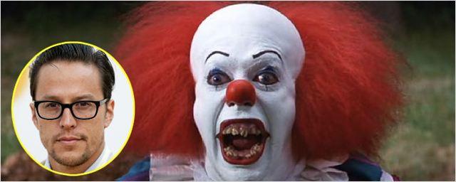 Cary Fukunaga abandona la dirección del 'remake' de 'It' de Stephen King