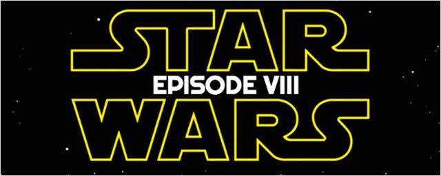 'Star Wars': Rian Johnson comparte e