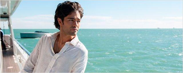 Tráiler en español de 'Entourage (El Séquito)' con un reparto plagado de estrellas invitadas