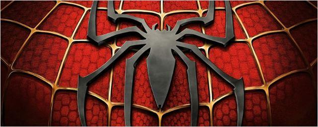 'Spider-Man': Jonathan Levine y Ted Melfi, entre los favoritos para dirigir la película de El Hombre Araña