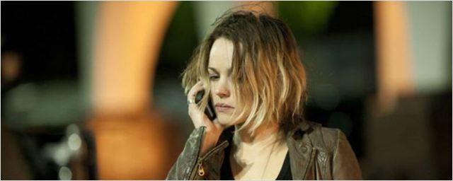 'True Detective': El caos llega a la vida de los protagonistas en los nuevos avances de la segunda temporada