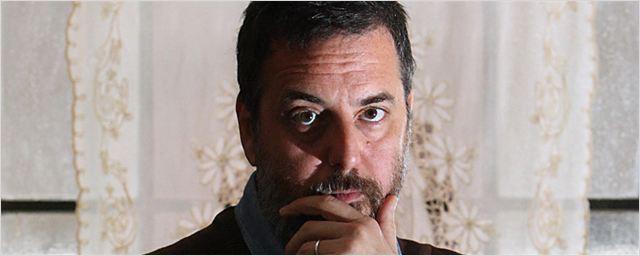 Mark Romanek podría dirigir el 'thriller' de ladrones 'Norco'