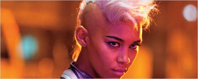 'X-Men: Apocalypse': Primer vistazo oficial a los jóvenes mutantes de la película