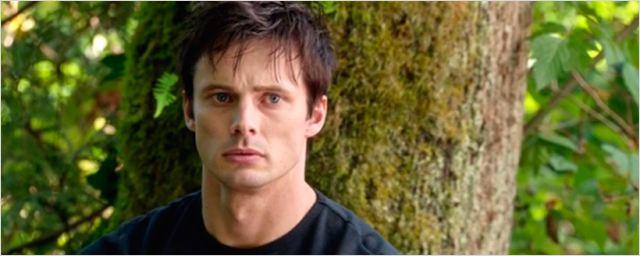 Bradley James ('iZombie') se une a 'Underworld 5' con Kate Beckinsale