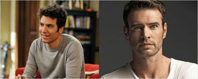 10 actores que rechazaron importantes papeles en series de televisión