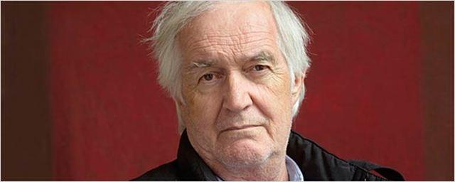 Fallece Henning Mankell, creador del famoso inspector Wallander