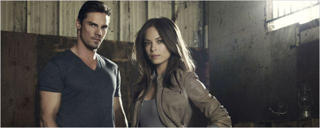 'Bella y Bestia' terminará con su cuarta temporada