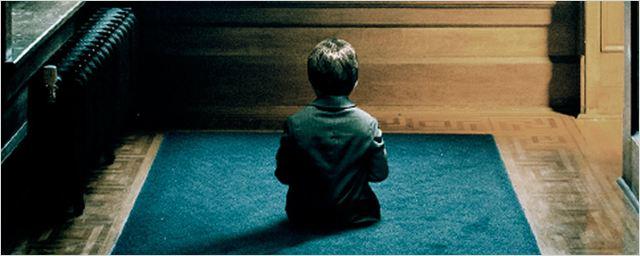 'The Boy': Tráiler y póster de la película de terror protagonizada por Lauren Cohan