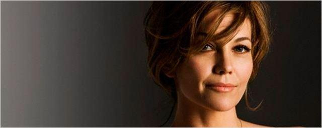 'Felt': Diane Lane se incorpora al reparto de la película