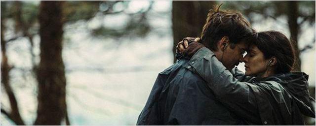 'Langosta' y Paolo Sorrentino, entre los nominados a los Premios del Cine Europeo 2015