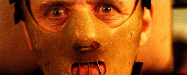 'El silencio de los corderos': Descubre las diferentes máscaras que pudo haber llevado Hannibal Lecter