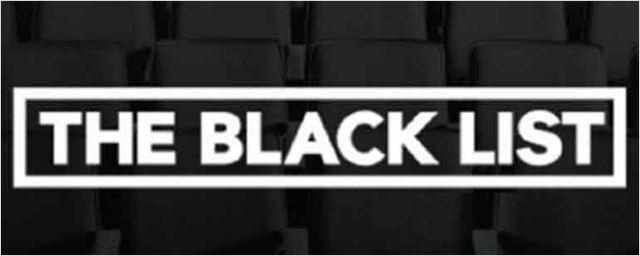 La historia del chimpancé de Michael Jackson, entre los mejores guiones de la Black List de 2015