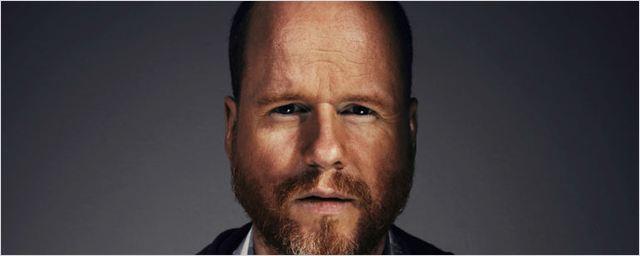 """Joss Whedon sobre el Universo Marvel: """"Las series se quedan con las sobras"""""""