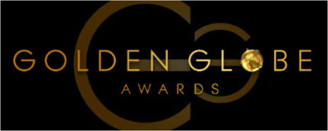 Lista de ganadores de los Globos de Oro 2016 en televisión