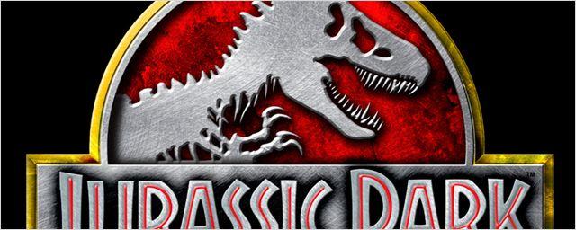 Así sería el tráiler de 'Jurassic Park' si se estrenara ahora