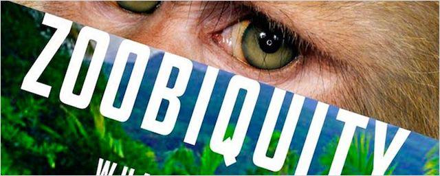 'Zoobiquity', la nueva serie de los creadores de 'Bones'
