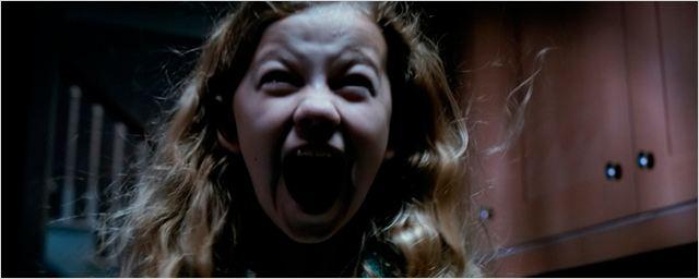 Los realizadores de 'Starry Eyes' dirigirán la secuela de 'Mamá'