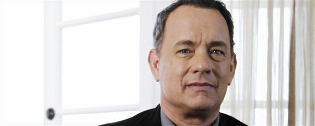 Tom Hanks, nombrado el actor favorito de América