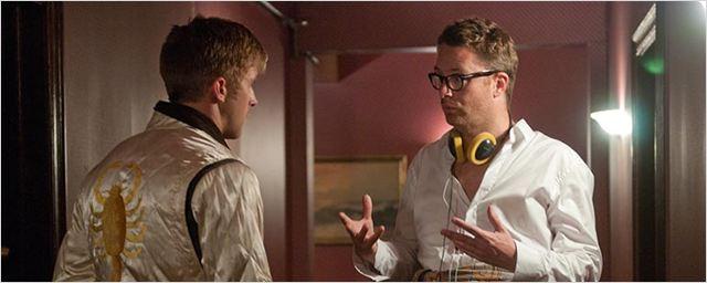 Nicolas Winding Refn ('Drive') contará con los guionistas de 'Spectre' para su nuevo proyecto