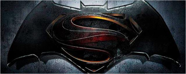 'Batman v Superman': ¿Revelado el papel de Scoot McNairy en la película?