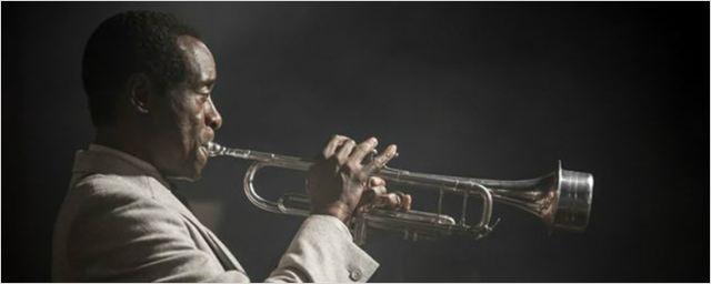 'Miles Ahead': Primer tráiler del 'biopic' de Miles Davis con Don Cheadle