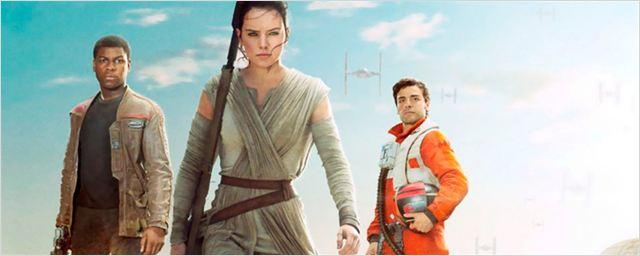 'Star Wars': ¿Habrá un salto temporal entre 'El despertar de la Fuerza' y el 'Episodio VIII'?