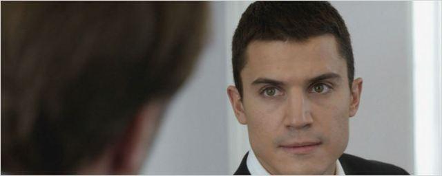 'Citizen': Alex González protagonizará la nueva serie sobrenatural de Hulu